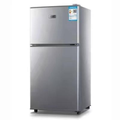 容声118L小冰箱