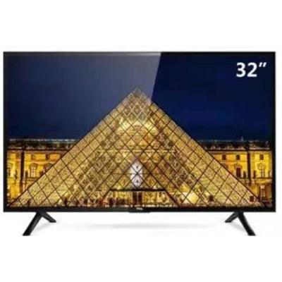 32寸王牌液晶电视