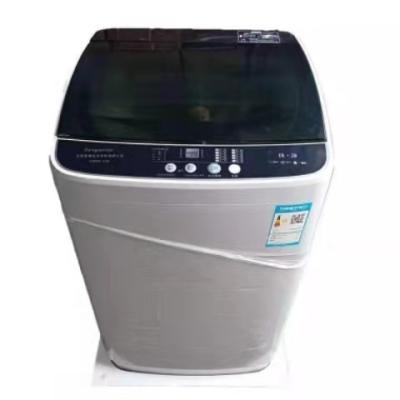 荣事达8.5公斤全自动洗衣机