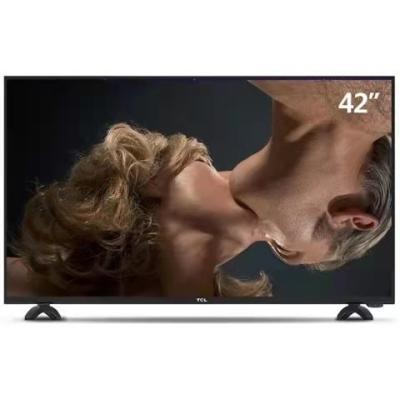 42寸王牌液晶电视