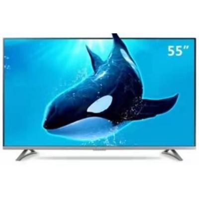 55寸王牌网络电视