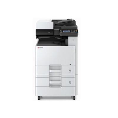 京瓷 M4132idn 激光打印机
