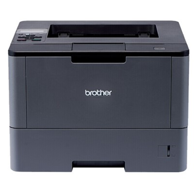 兄弟(brother)HL-5580D 激光打印机
